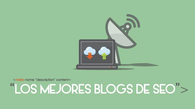 Los Mejores Blogs De SEO
