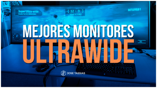 monitores-ultrawide